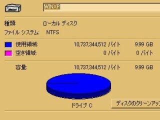 110429_08